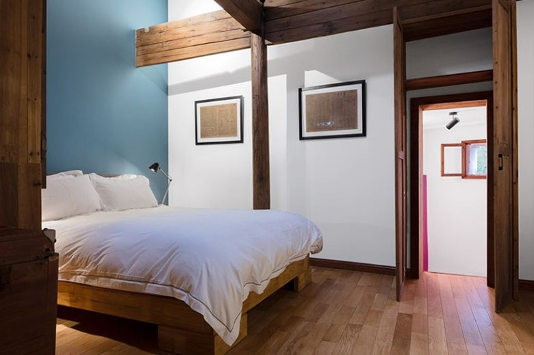 wuyuan-skywells-boutique-hotel-historic-chinese-village-4