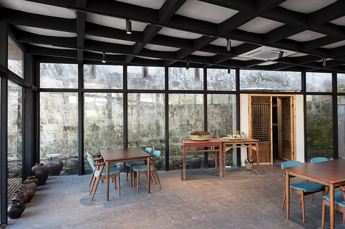 wuyuan-skywells-boutique-hotel-historic-chinese-village-7