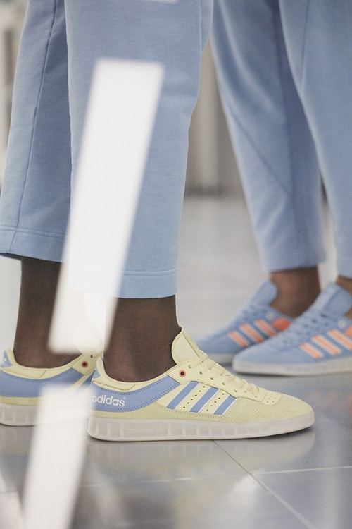 adidas-originals-oyster-holdings-13
