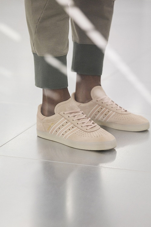 adidas-originals-oyster-holdings-9