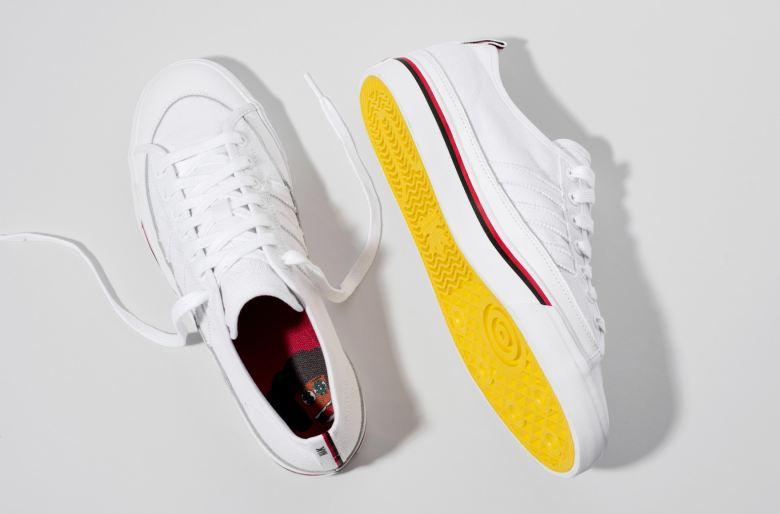 adidas-skateboarding-nakel-smith-debut-collection-01