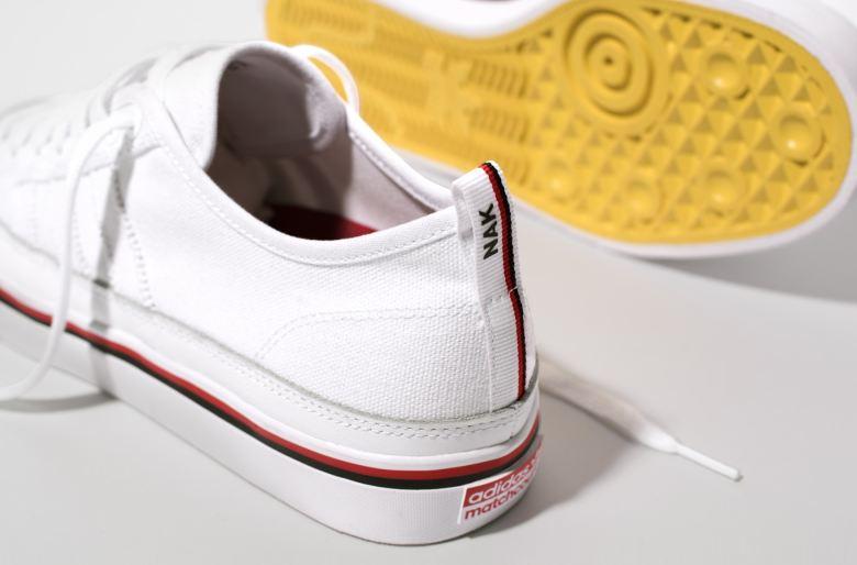 adidas-skateboarding-nakel-smith-debut-collection-02