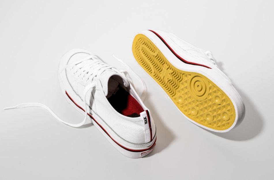 adidas-skateboarding-nakel-smith-debut-collection-03