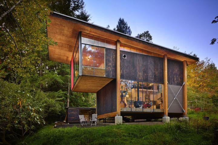 artists-studio-woods-eerkes-architects-1