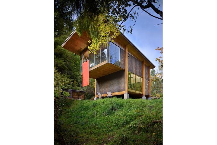 artists-studio-woods-eerkes-architects-2