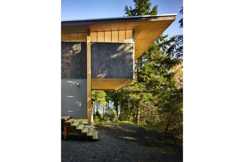 artists-studio-woods-eerkes-architects-3