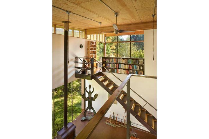 artists-studio-woods-eerkes-architects-4