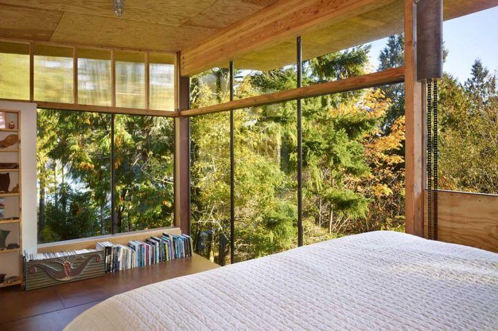 artists-studio-woods-eerkes-architects-5