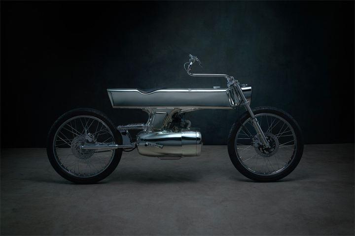 bandit9-l-concept-motorcycle-1