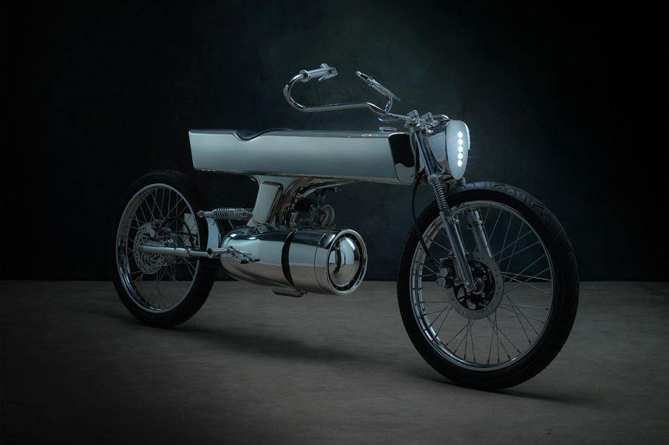 bandit9-l-concept-motorcycle-2
