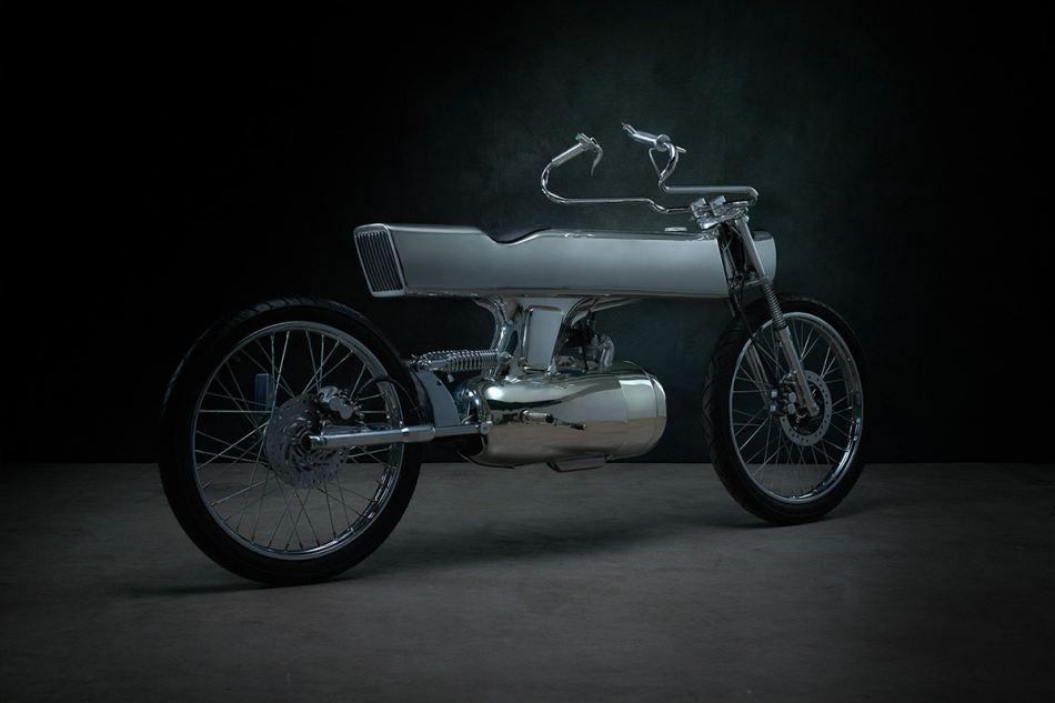 bandit9-l-concept-motorcycle-3