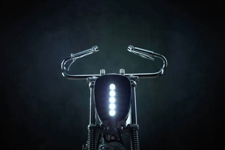 bandit9-l-concept-motorcycle-4