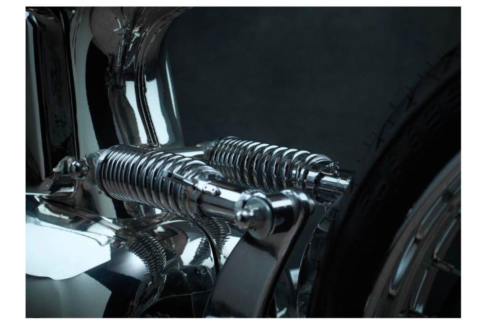 bandit9-l-concept-motorcycle-5