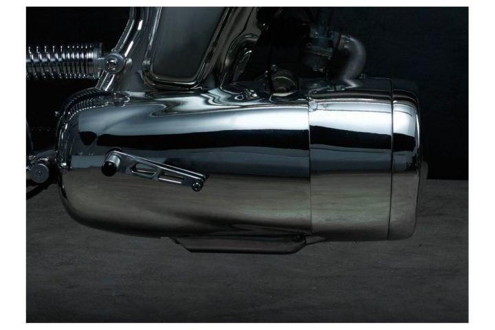 bandit9-l-concept-motorcycle-6