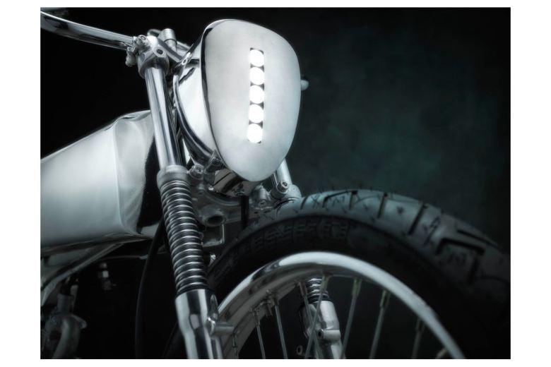 bandit9-l-concept-motorcycle-7