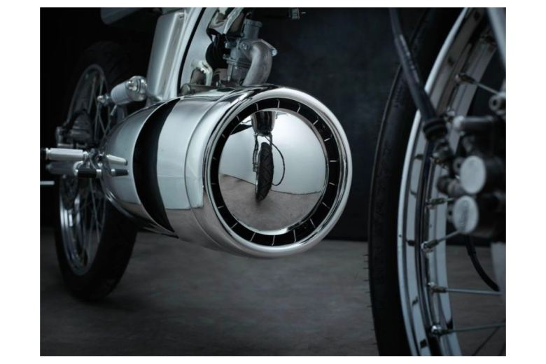 bandit9-l-concept-motorcycle-8