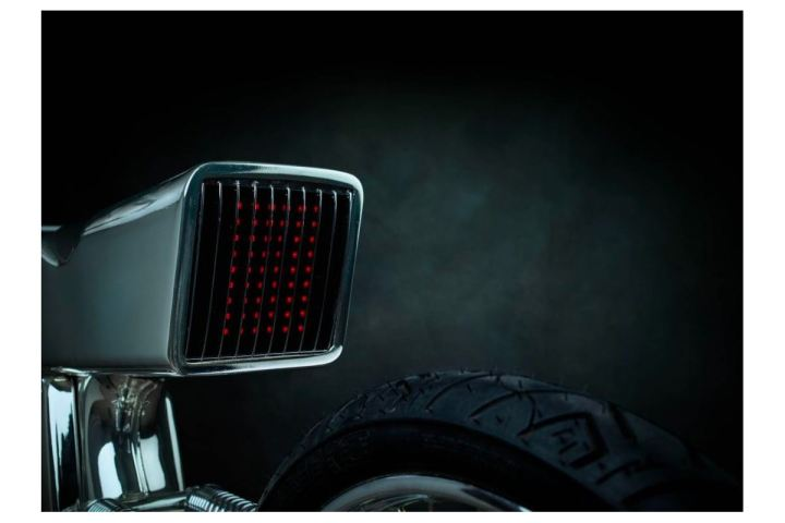 bandit9-l-concept-motorcycle-9