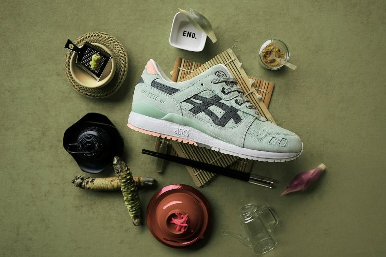end-asics-gel-lyte-wasabi-01