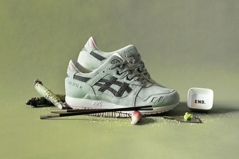 end-asics-gel-lyte-wasabi-02
