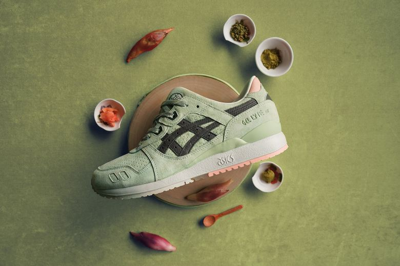 end-asics-gel-lyte-wasabi-03