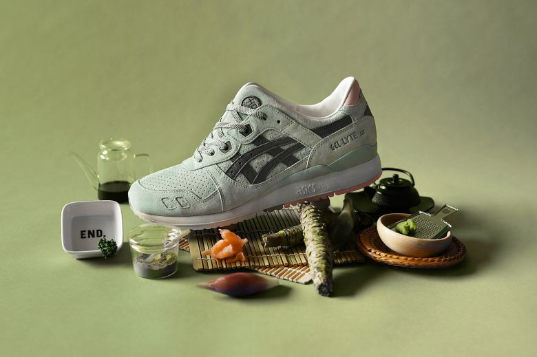 end-asics-gel-lyte-wasabi-05