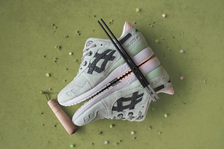 end-asics-gel-lyte-wasabi-08