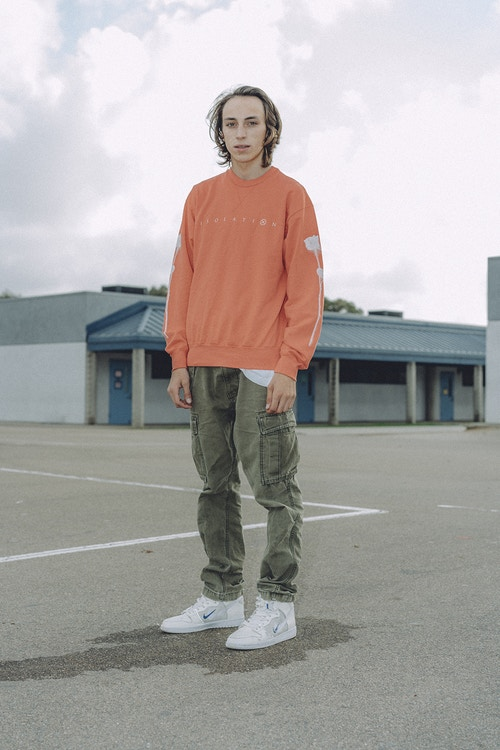 fact-spring-summer-2018-lookbook-23
