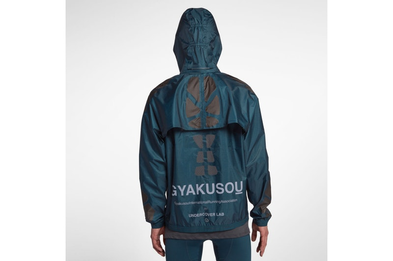 gyakusou-spring-summer-2018-collection-another-look-17