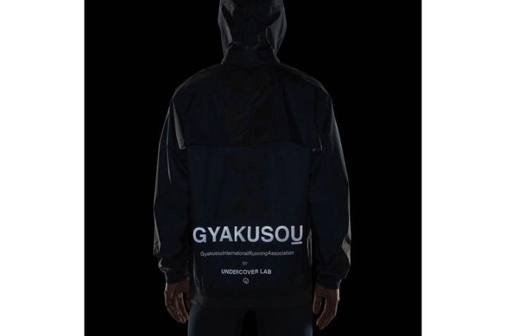 gyakusou-spring-summer-2018-collection-another-look-2