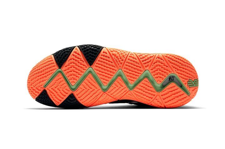 nike-kyrie-4-black-orange-green-release-2
