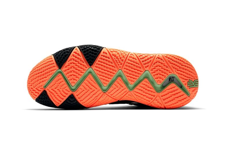 nike-kyrie-4-black-orange-green-release-2