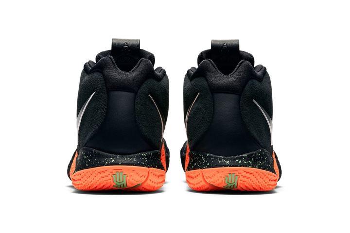 nike-kyrie-4-black-orange-green-release-3