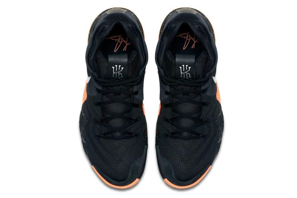 nike-kyrie-4-black-orange-green-release-4