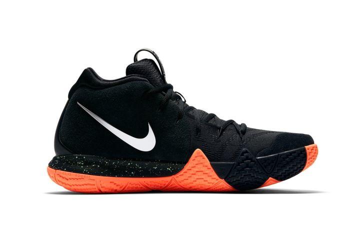nike-kyrie-4-black-orange-green-release-5