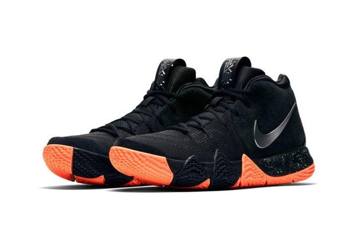 nike-kyrie-4-black-orange-green-release-6