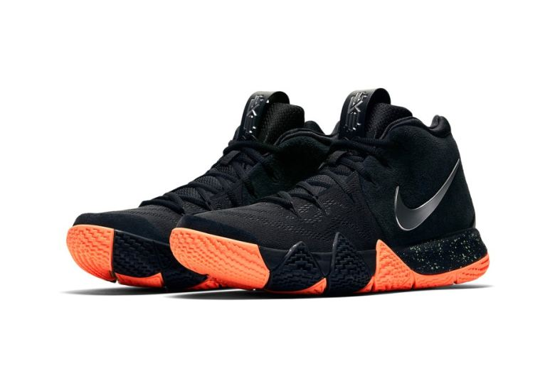 nike-kyrie-4-black-orange-green-release-6