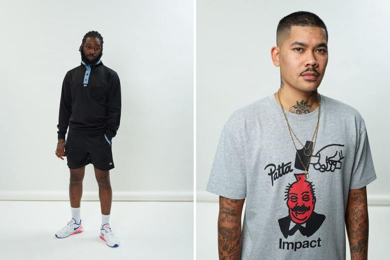 patta-returns-with-bold-spring-summer-2018-collection-14