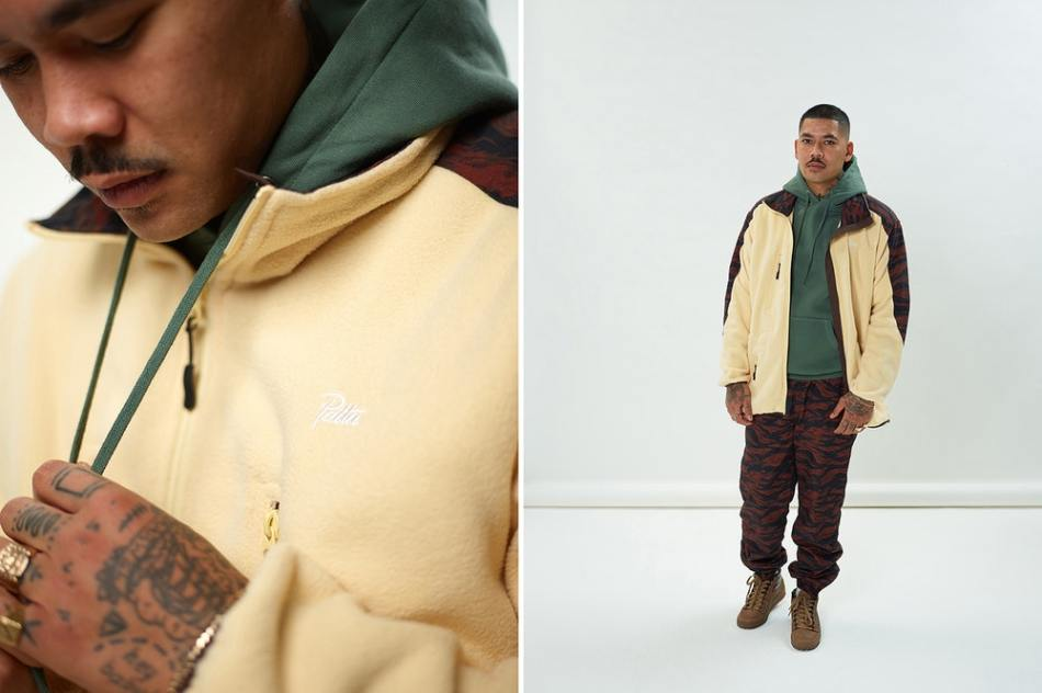 patta-returns-with-bold-spring-summer-2018-collection-15