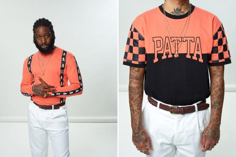 patta-returns-with-bold-spring-summer-2018-collection-16