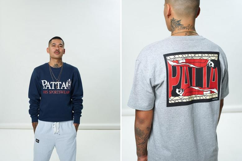 patta-returns-with-bold-spring-summer-2018-collection-18