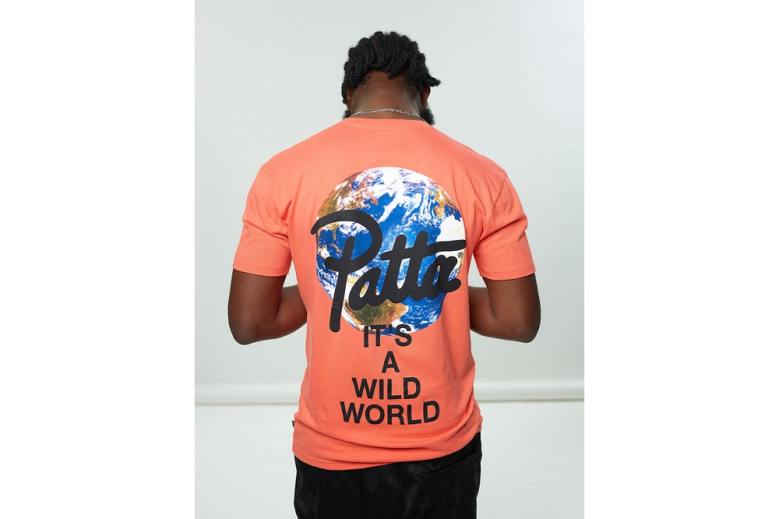 patta-returns-with-bold-spring-summer-2018-collection-19