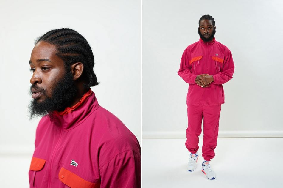 patta-returns-with-bold-spring-summer-2018-collection-3