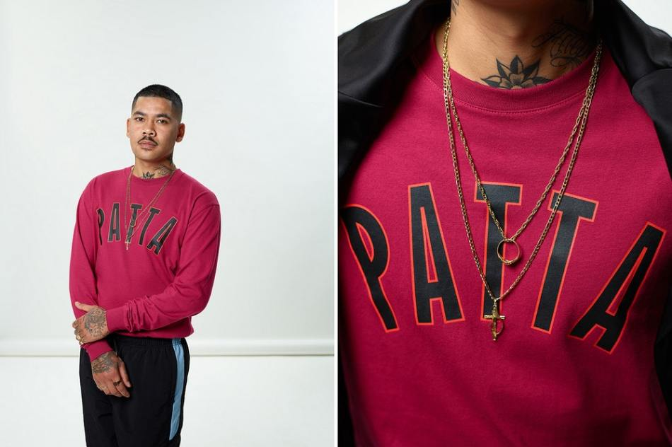 patta-returns-with-bold-spring-summer-2018-collection-6