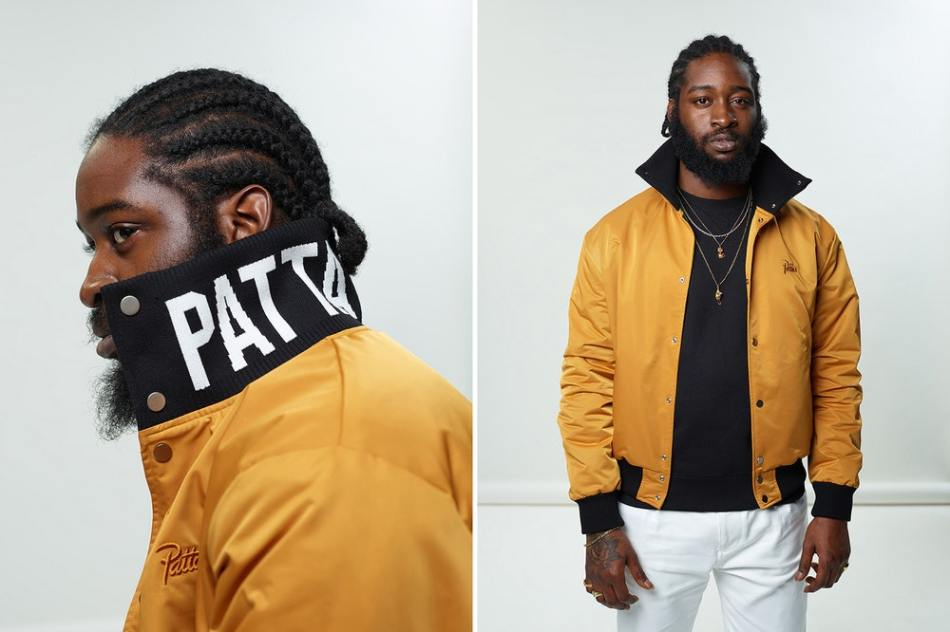 patta-returns-with-bold-spring-summer-2018-collection-7
