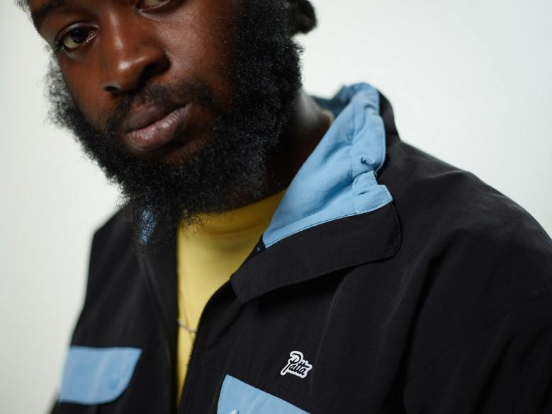 patta-returns-with-bold-spring-summer-2018-collection-8