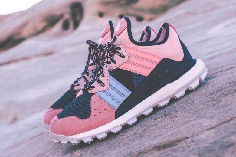 ronnie-fieg-kith-adidas-terrex-collection-unveil-1