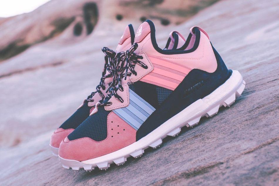ronnie-fieg-kith-adidas-terrex-collection-unveil-1