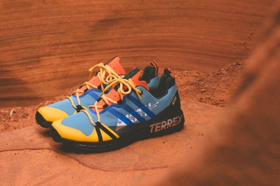 ronnie-fieg-kith-adidas-terrex-collection-unveil-2