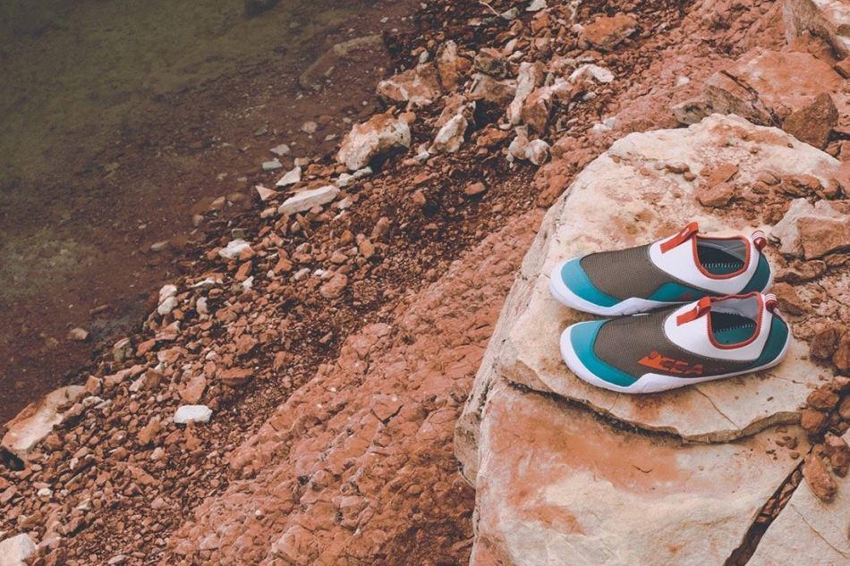 ronnie-fieg-kith-adidas-terrex-collection-unveil-3