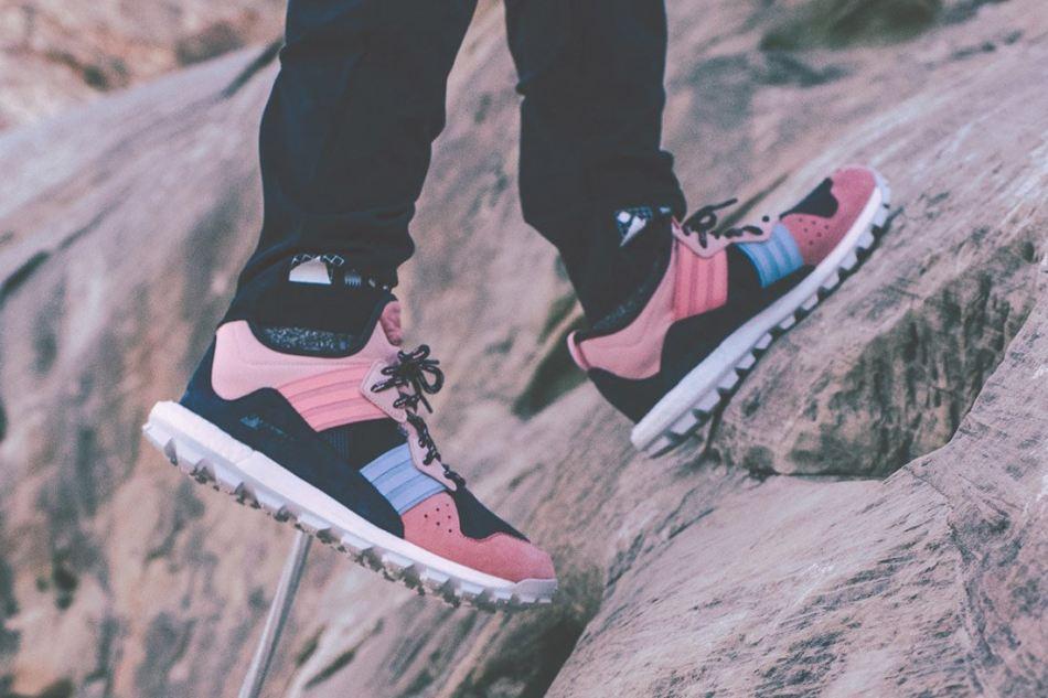 ronnie-fieg-kith-adidas-terrex-collection-unveil-4